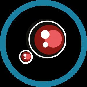 Logotipo Terratronit