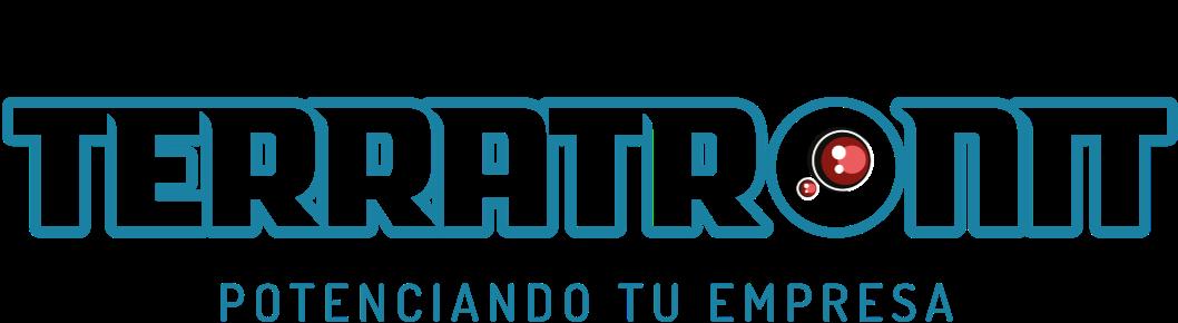 Terratronit